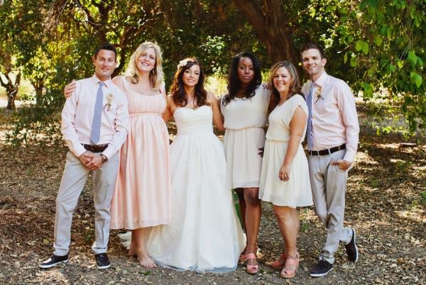 fall-farm-wedding-021
