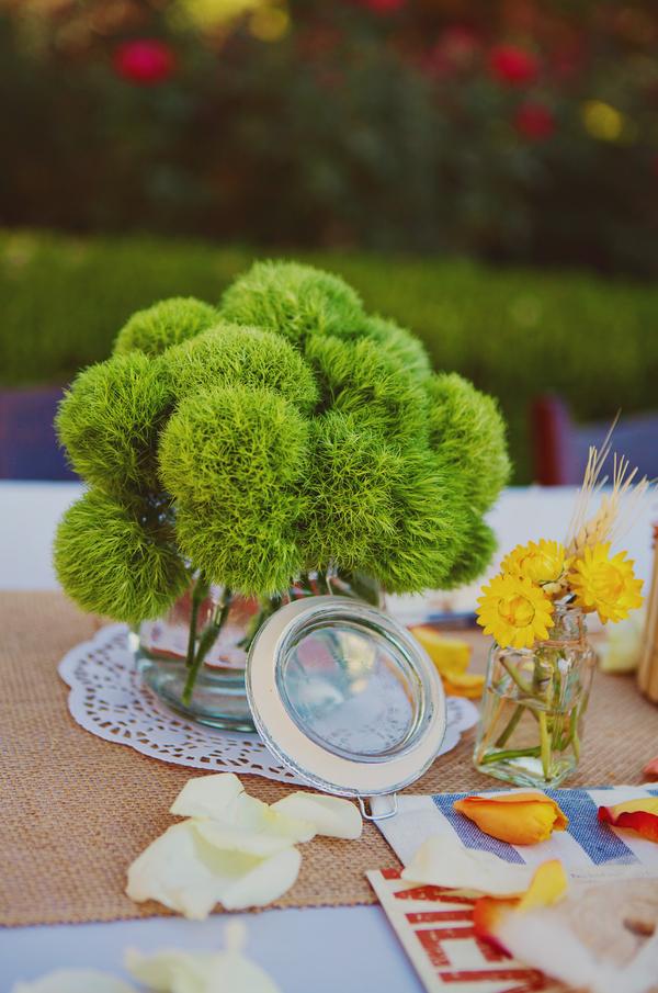 fall-farm-wedding-028