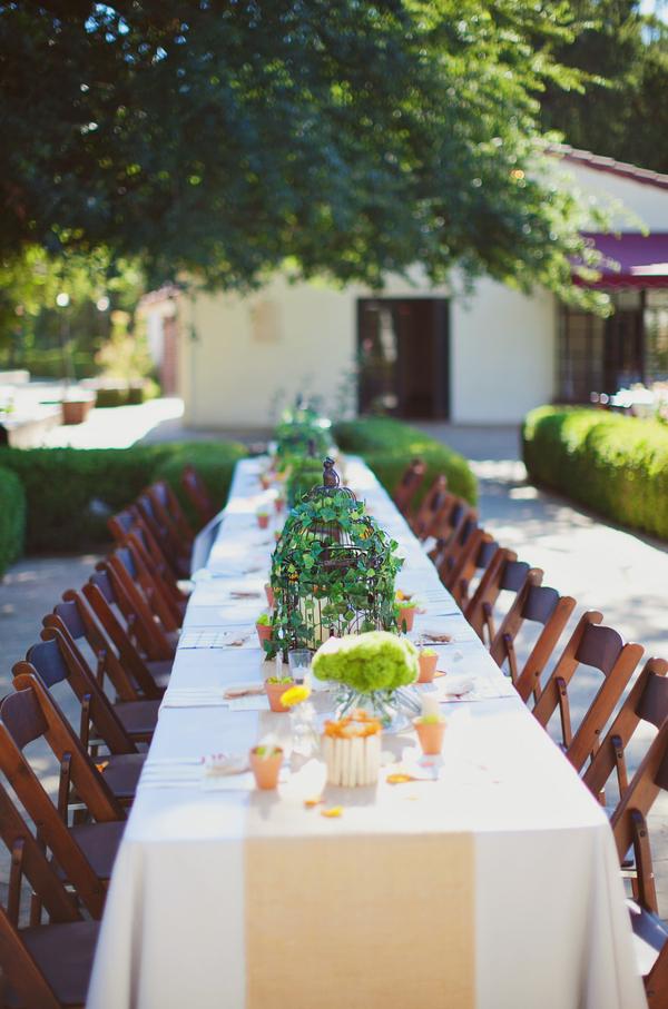 fall-farm-wedding-029