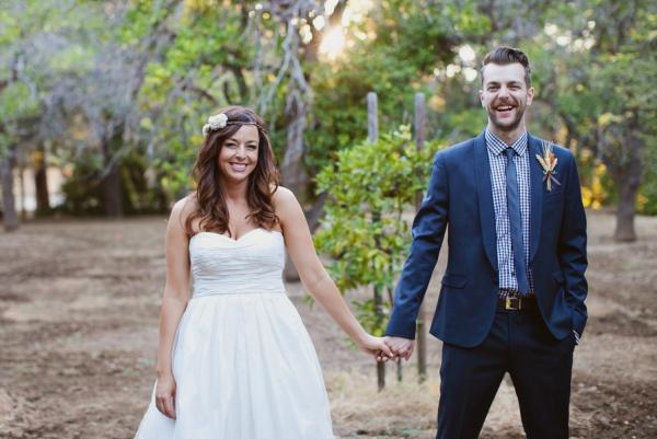 fall-farm-wedding-078