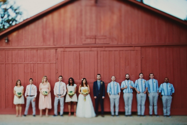fall-farm-wedding-087