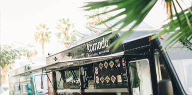Komodo_Truck_Legacy