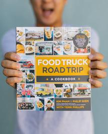 FoodTruckRoadtrip
