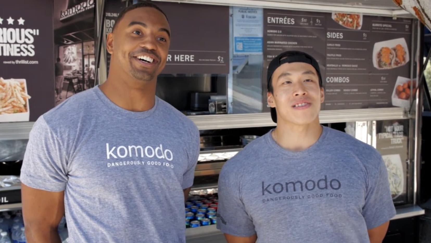 Komodo_MSN_Offseason_6