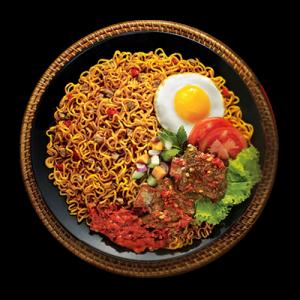 Indomie_Noodle