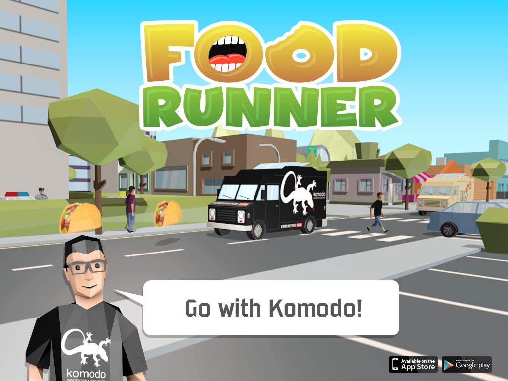 1024x768_Komodo