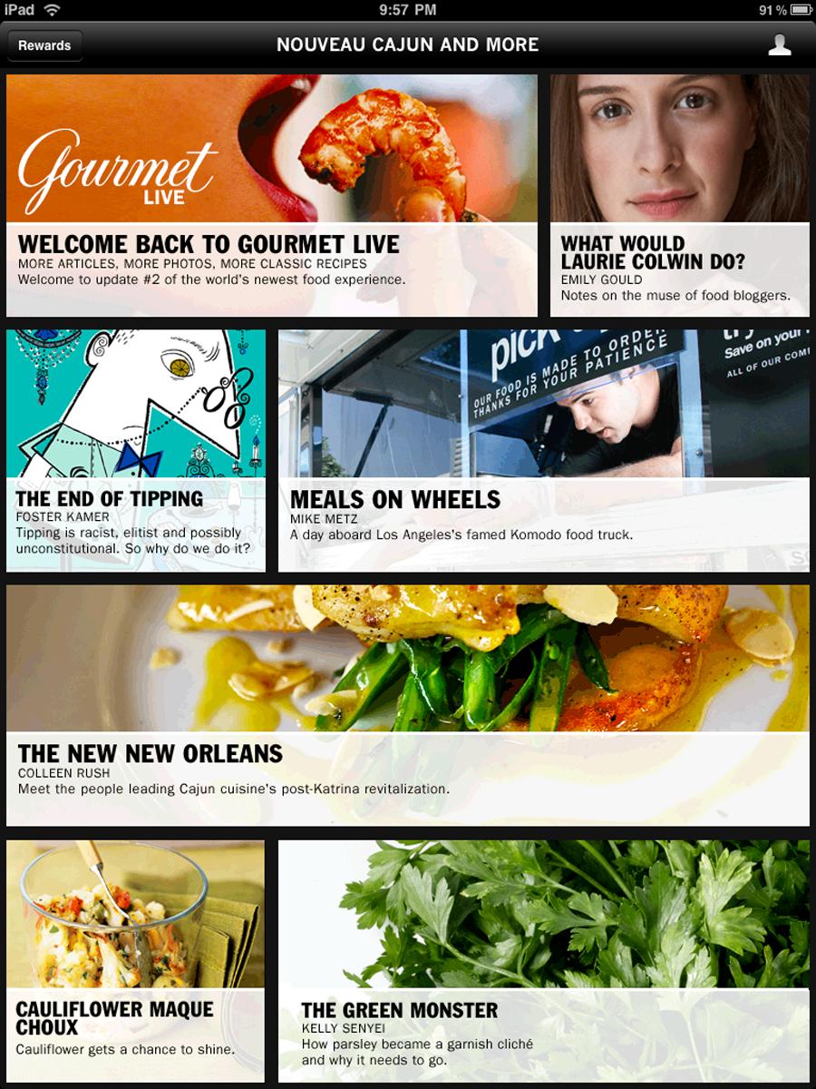 Komodo_Gourmet_3