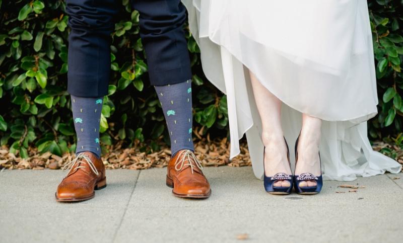 Komodo_Wedding_LindsayChristian_Elysian2015_07