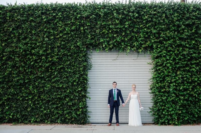 Komodo_Wedding_LindsayChristian_Elysian2015_08 (1)