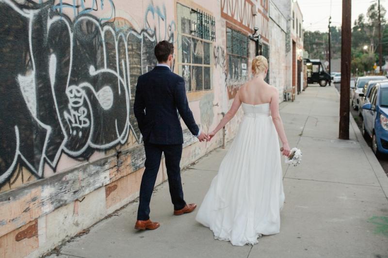 Komodo_Wedding_LindsayChristian_Elysian2015_09