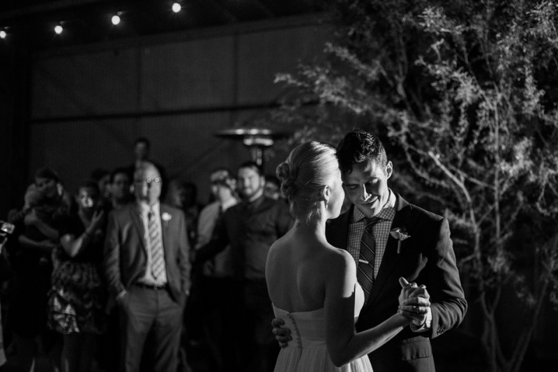 Komodo_Wedding_LindsayChristian_Elysian2015_12