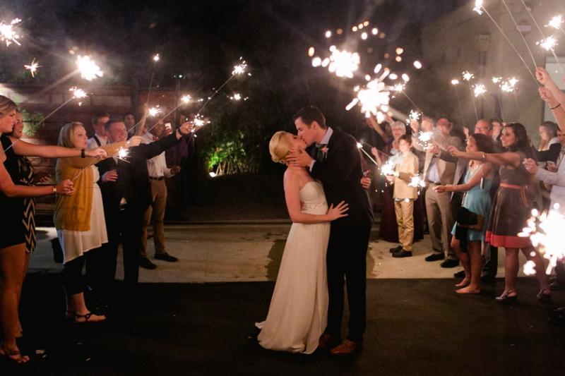 Komodo_Wedding_LindsayChristian_Elysian2015_13