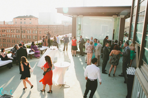 DTLAWeddings_Loft7