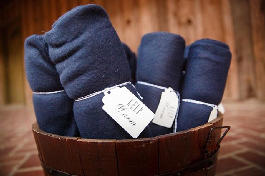 wedding_blankets