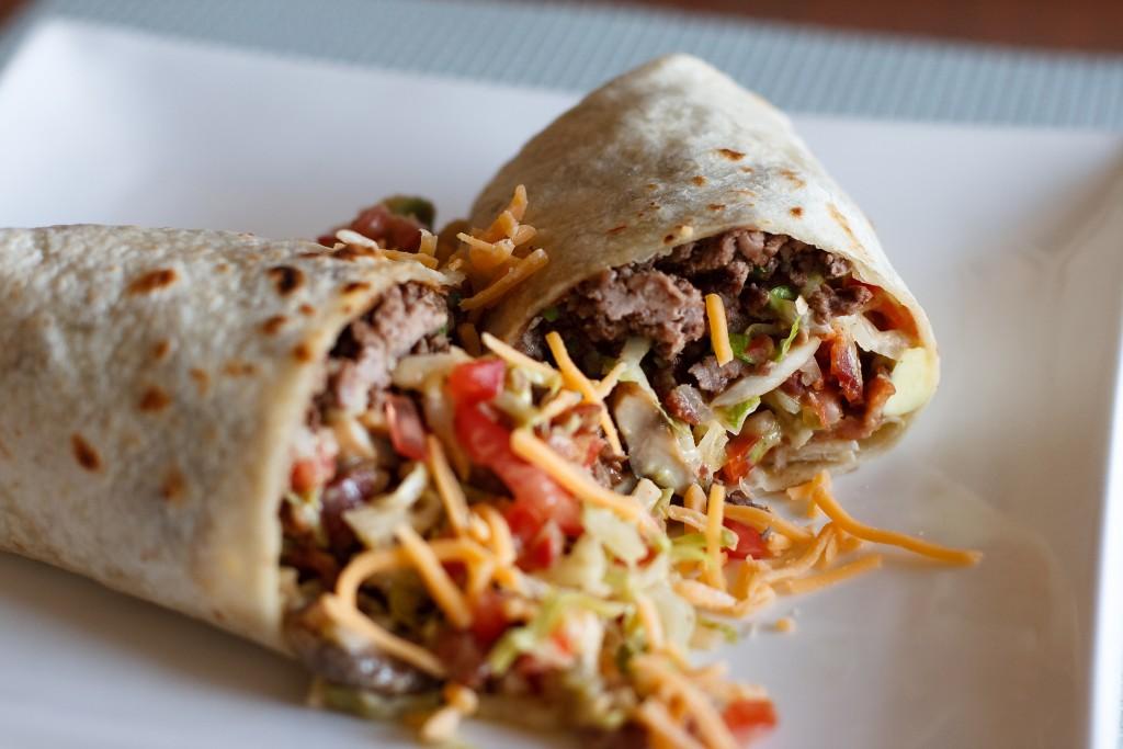 Burgerrito_Burrito1