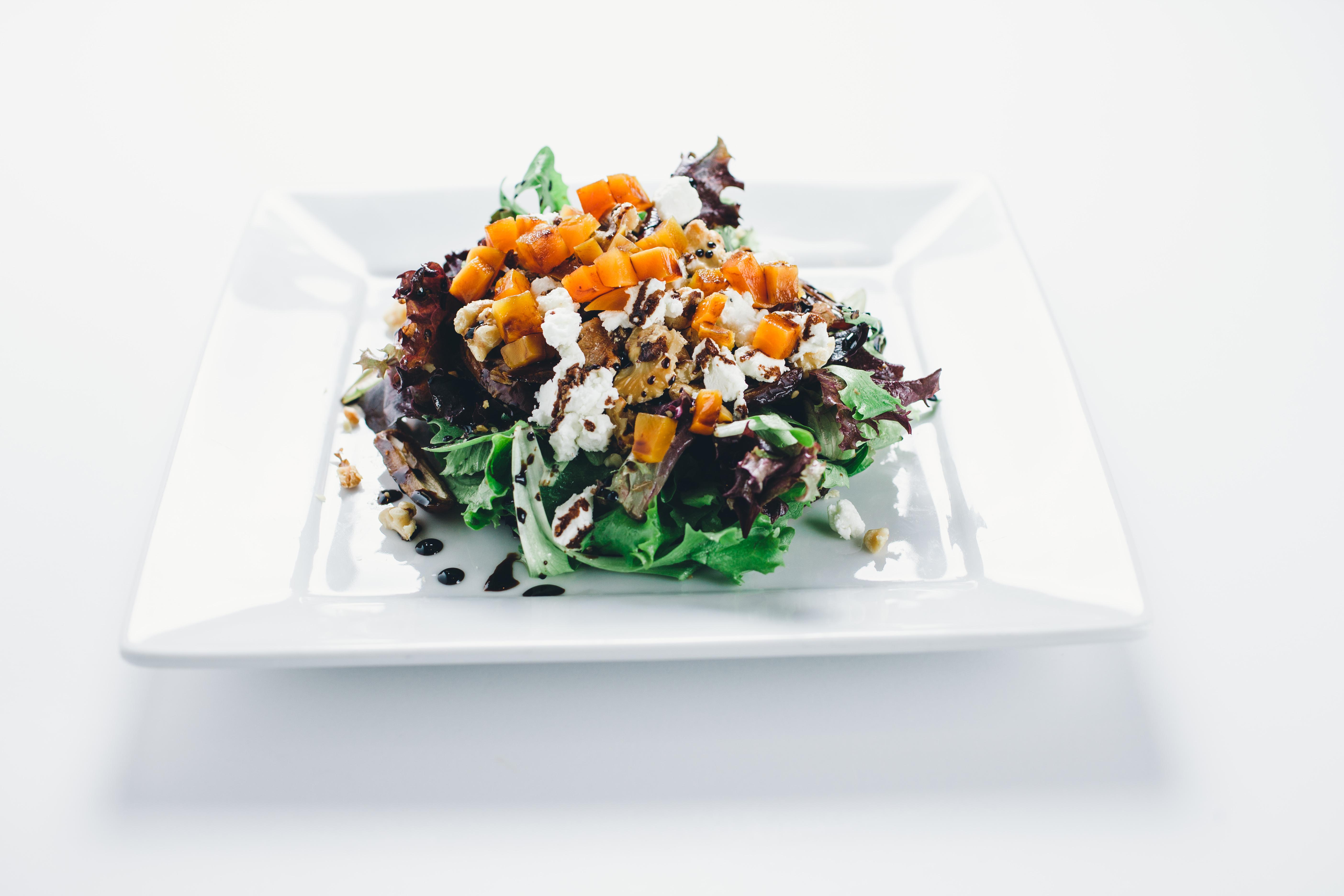 Harvest Salad1