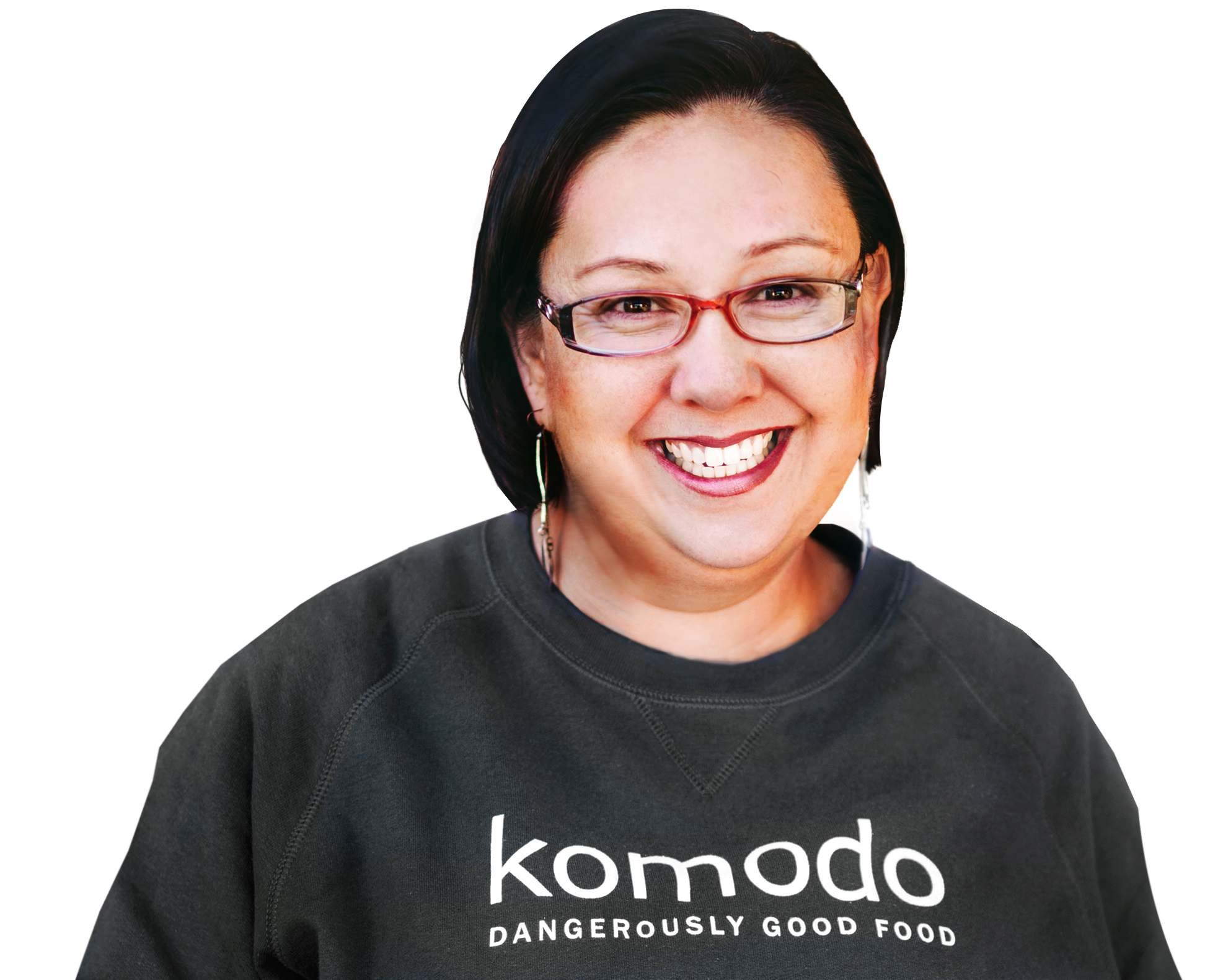 komodo_header_shop