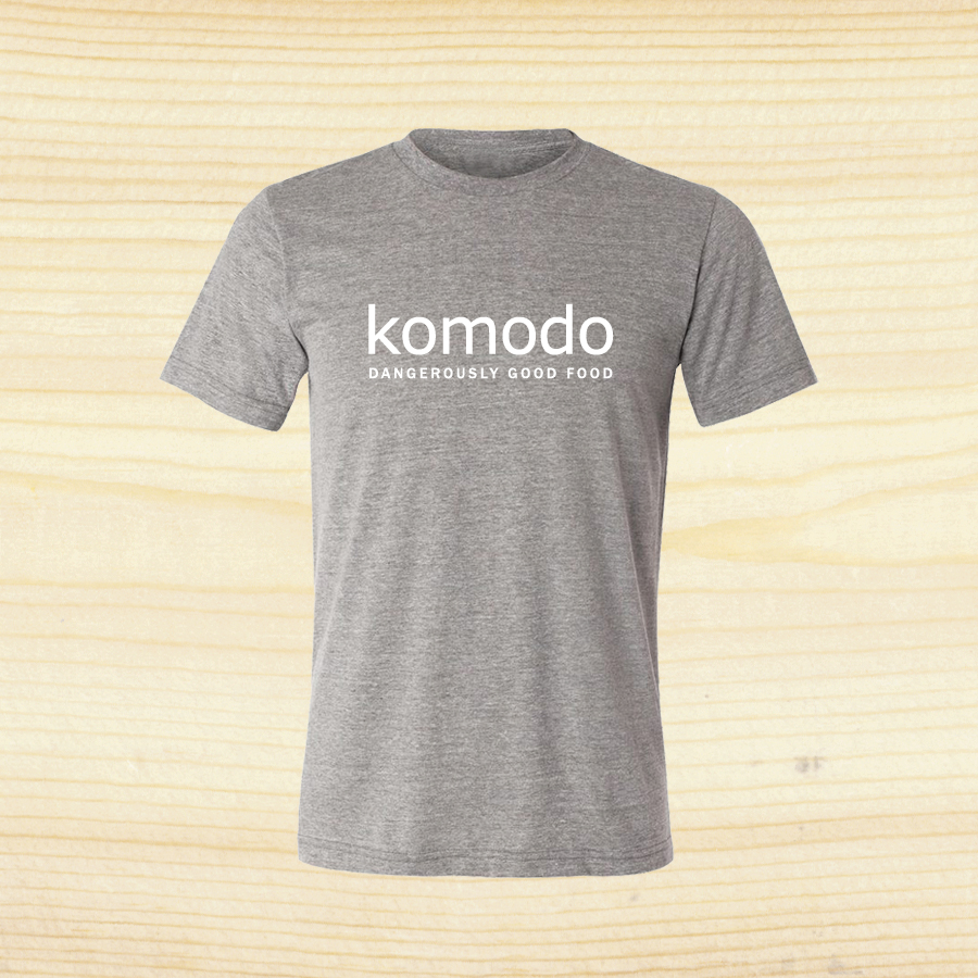 komodo_products_tshirt
